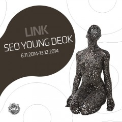 Seo Young Deok/Link06.11.2014 - 13.12.2014