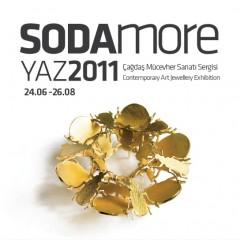 SODAmore YAZ 2011 24.06.2011-26.08.2011